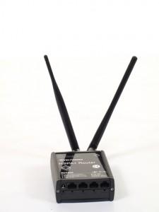 Teltonika_RUT500_Fixed_Antennas