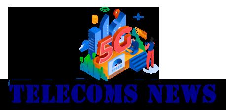 Telecoms News